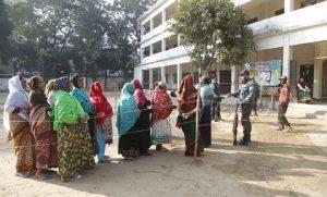 Μπανγκλαντές: Δέκα νεκροί σε επεισόδια στο περιθώριο των βουλευτικών εκλογών