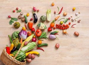 Ποιους κινδύνους μπορεί να κρύβουν τα «υγιεινά» τρόφιμα;