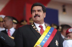 Βενεζουέλα: Στηρίζουν την αντιπολίτευση οι ΗΠΑ – Τέσσερις νεκροί