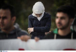Προσφυγικό: Σύσκεψη με κυβερνητικά στελέχη η Περιφέρεια β.Αιγαίου