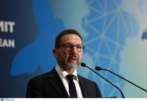 Στουρνάρας: «Δημοσιονομικός κίνδυνος οι αποφάσεις του ΣΤΕ για τις συντάξεις»