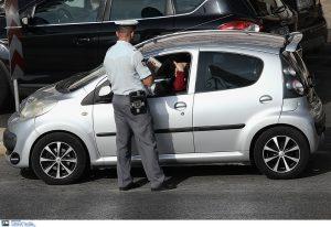 Αίτημα για μείωση του ορίου αλκοόλ στους οδηγούς