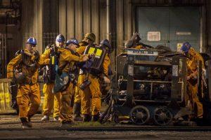 Πάνω απο 10 νεκροί από έκρηξη σε ορυχείο της Τσεχίας