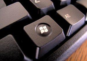 Τέλος τα Windows 7
