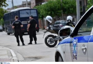 Νίκαια: Εγκληματική ενέργεια ο θάνατος της 85χρονης