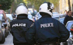 Επ' αυτοφώρω σύλληψη γυναίκας για εξαπάτηση πολιτών