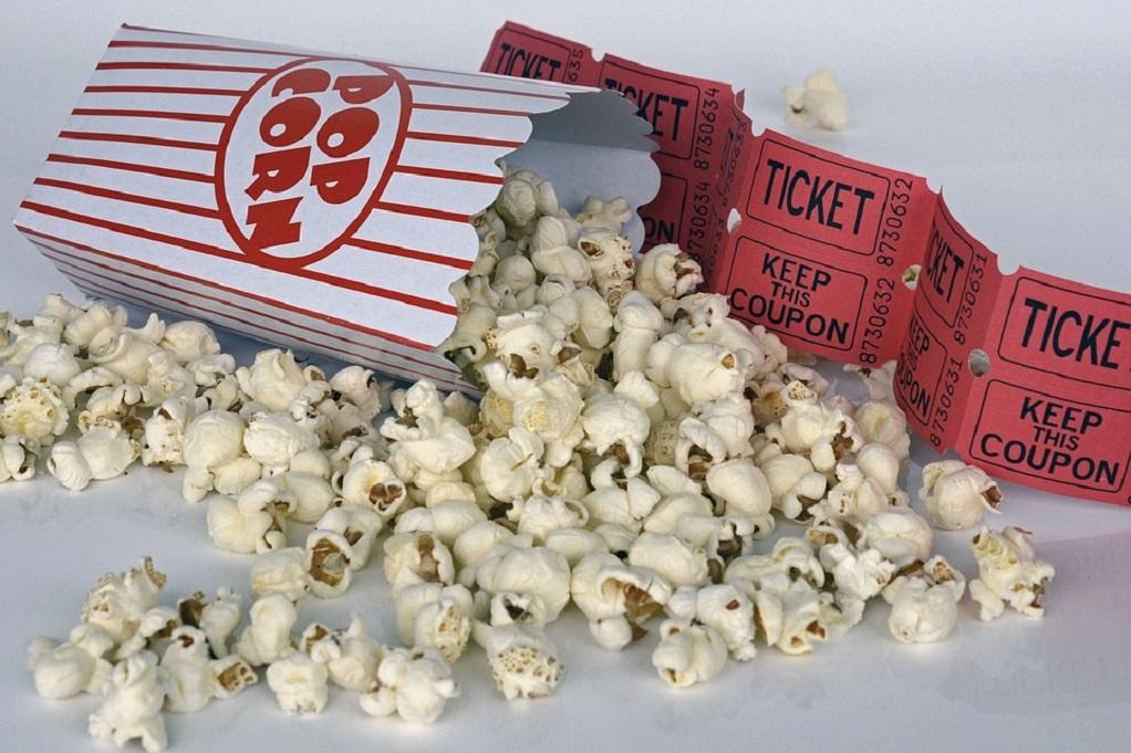 Ταινίες που πρέπει να δεις τουλάχιστον μια φορά στη ζωή σου
