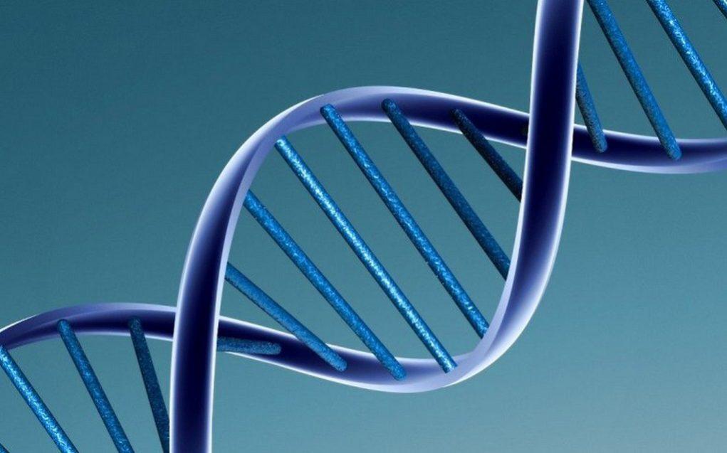 Tο DNA μας δείχνει πότε θα αρρωστήσουμε;