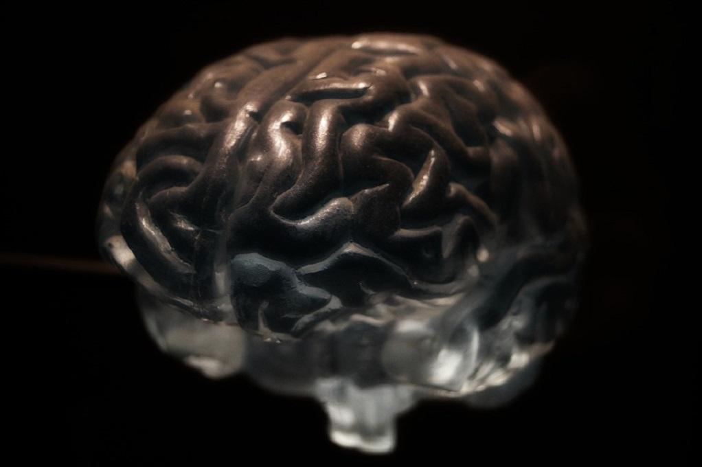 Yψηλή αρτηριακή πίεση στην ηλικία των 30 θέτει σε κίνδυνο την υγεία του εγκεφάλου