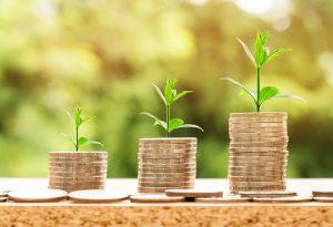 FAZ: Οι επενδυτές εκτιμούν και πάλι την Ελλάδα