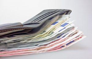 Ημέρες πληρωμών για προνοιακά επιδόματα, ΚΕΑ και συντάξεις