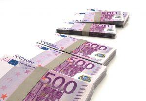 Ταμείο Εγγυοδοσίας Covid-19 για κεφάλαια κίνησης 7δισ