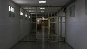 Φυλακές Τρικάλων:Ανήλικος προσπάθησε να «περάσει» ναρκωτικά στον πατέρα του