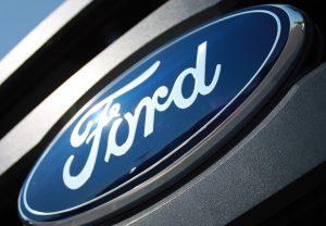 Καναδάς: Η Ford ανακοινώνει περίπου 200 απολύσεις