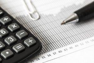 Νέες μέθοδοι φορολογικού ελέγχου