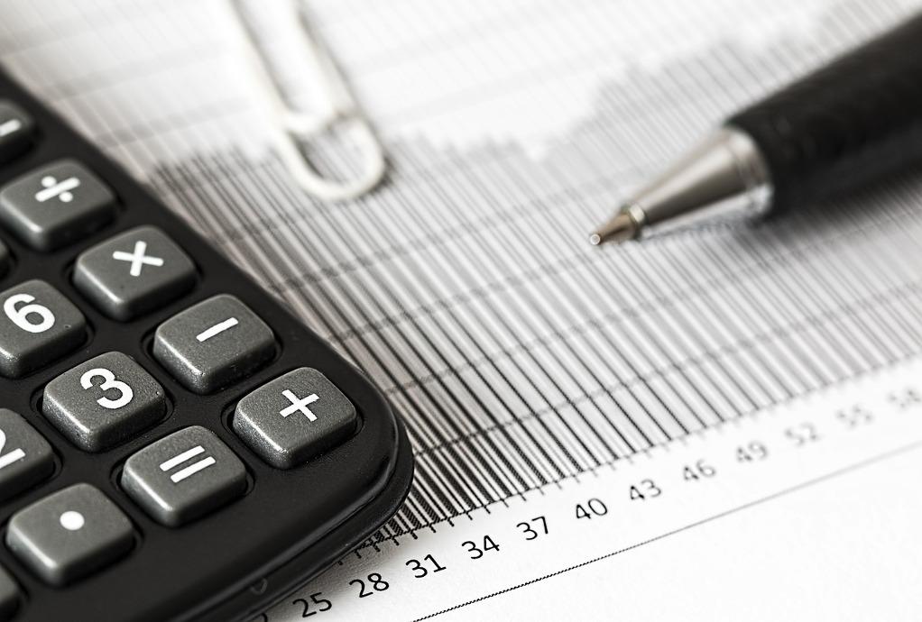 Αίτημα για παράταση υποβολής φορολογικών δηλώσεων