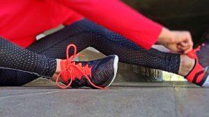 Ιωάννινα: Δύο συλλήψεις για παράνομη λειτουργία γυμναστηρίου