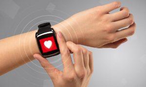 Τα ολιγόλεπτα ανεβοκατεβάσματα σκαλιών βοηθούν καρδιαγγειακή υγεία
