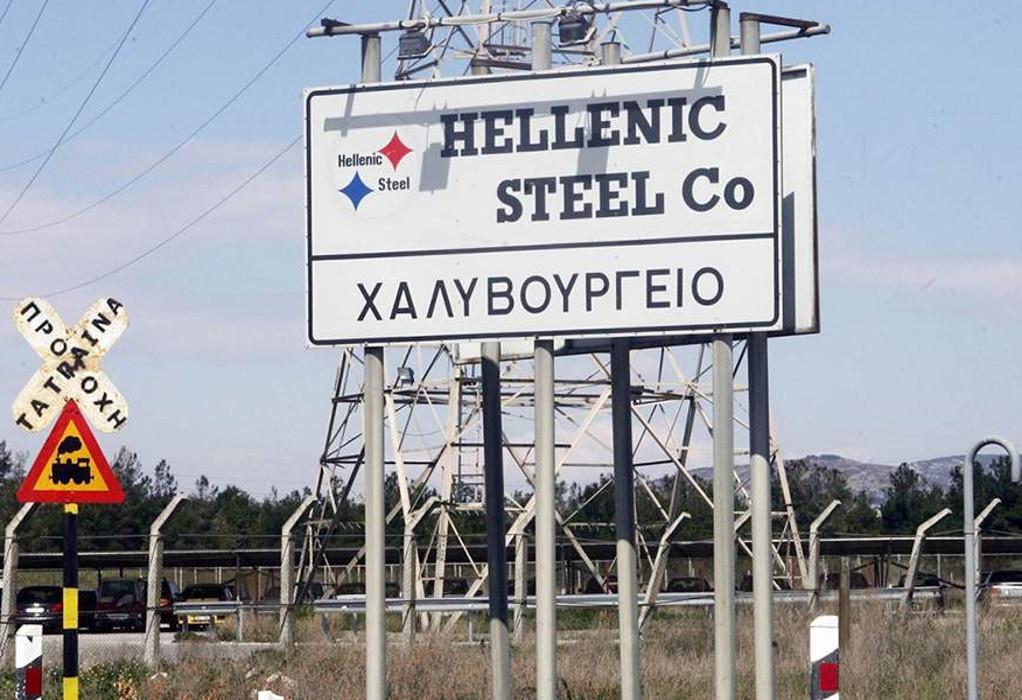 Οι αδελφοί Milikowski και η γέννηση της 'νέας' Hellenic Steel