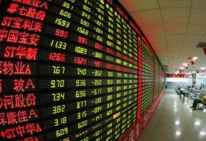 Πόσο άλλαξαν οι αγορές μέσα σ' έναν χρόνο;