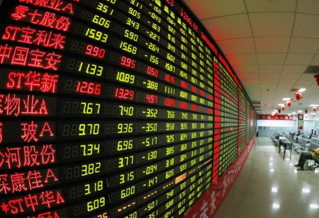 Το χρηματιστήριο του Χονγκ Κονγκ προσφέρει 39 δις δολάρια για την εξαγορά του χρηματιστηρίου του Λονδίνου