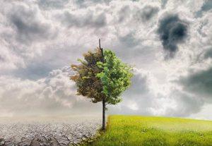 Η κλιματική αλλαγή πλήττει την υγεία των ανθρώπων