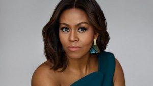Μισέλ Ομπάμα: Η γυναίκα που θαυμάζουν περισσότερο οι Αμερικανοί