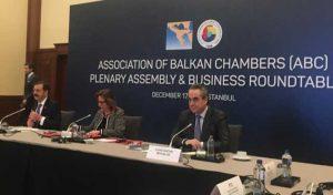 Μίχαλος: Τα Επιμελητήρια στην νέα εποχή για την Ελλάδα