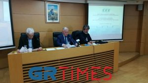 ΠΕΔ-ΚΜ: Αντιδρά στο φημολογούμενο επανασχεδιασμό των ορίων των Δήμων
