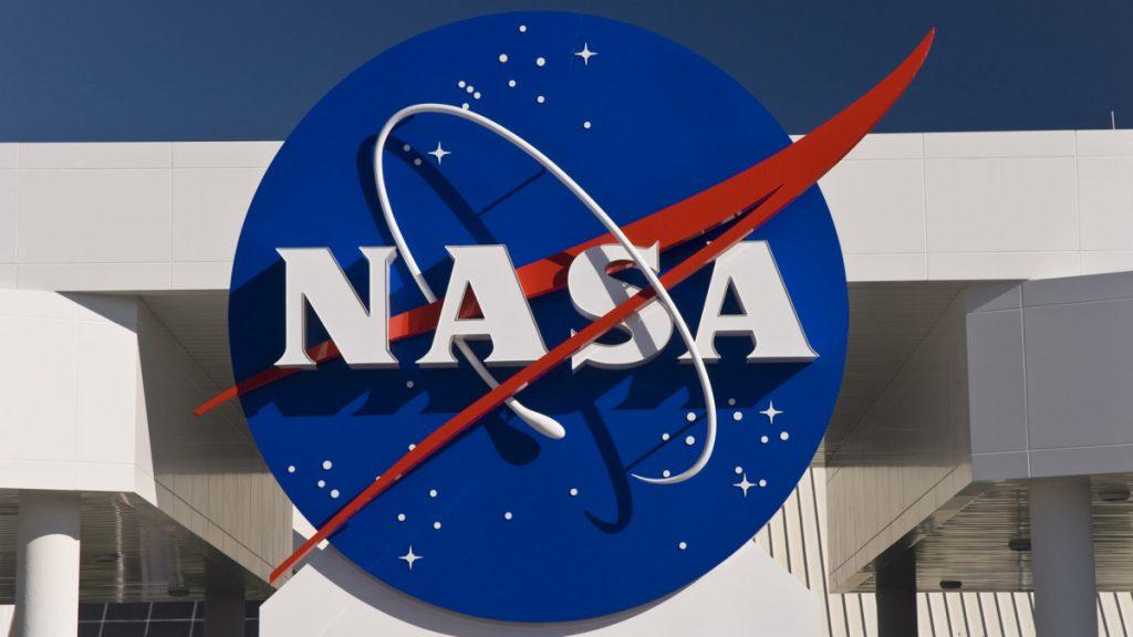 NASA: Έκλεισε σε ένα μπουκάλι … τη μυρωδιά του διαστήματος!