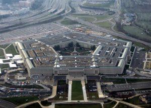 ΗΠΑ-Βόρεια Κορέα: Το Πεντάγωνο δηλώνει «έτοιμο, ό,τι κι αν γίνει»