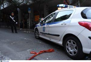Έγκλημα – Κρήτη: Συνελήφθη ο φερόμενος δράστης