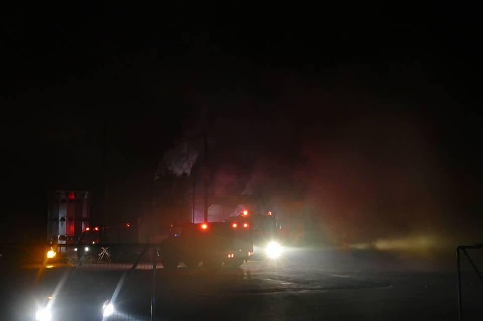 Καλύτερη η εικόνα των πυρκαγιών σε Αχαϊα και Ηλεία -Υπό μερικό έλεγχο στη  Μεσσηνία