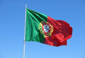 Αποπλήρωσε το δάνειο προς το ΔΝΤ η Πορτογαλία