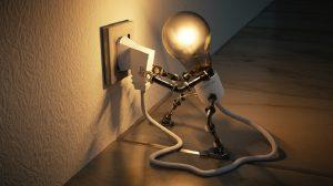 Στο μικροσκόπιο της ΡΑΕ οι διαφημίσεις εταιρειών ηλεκτρισμού