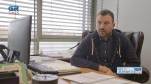 Online δωρεάν φροντιστηριακά μαθήματα στη Θεσσαλονίκη (VIDEO)