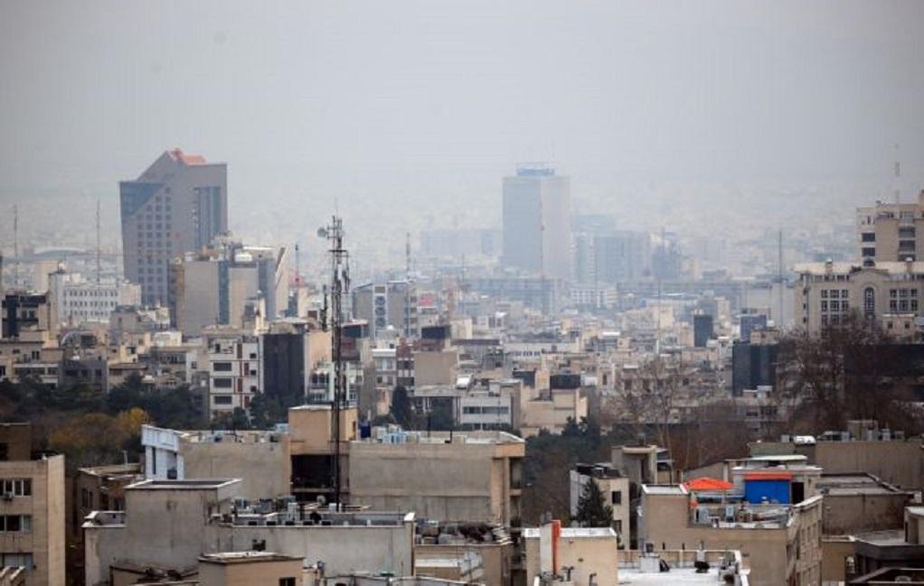 Στενό του Ορμούζ: Κατάσχεση βρετανικού τάνκερ από το Ιράν