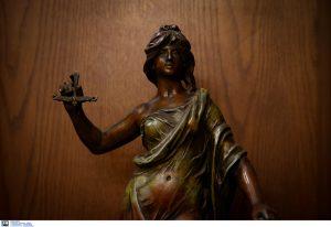 Αντίθετοι οι δικηγόροι στον νέο νόμο για την προστασία της α' κατοικίας