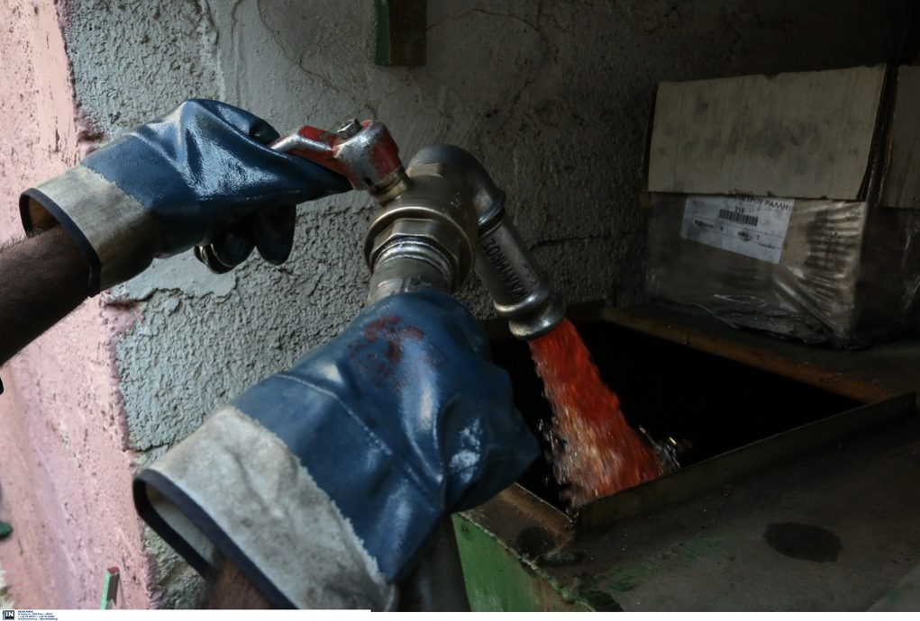 Επίδομα θέρμανσης: Πότε ανοίγει η πλατφόρμα – Δικαιούχοι και προϋποθέσεις