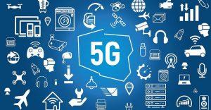 ΕΕΣΥΠ: Σύσταση της «Συμμετοχές 5G AE» – Έρχεται το «Φαιστός»