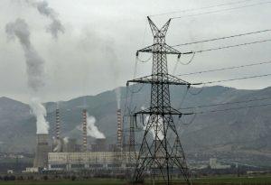 Η Κομισιόν ανεβάζει τις τιμές δικαιωμάτων εκπομπών CO2