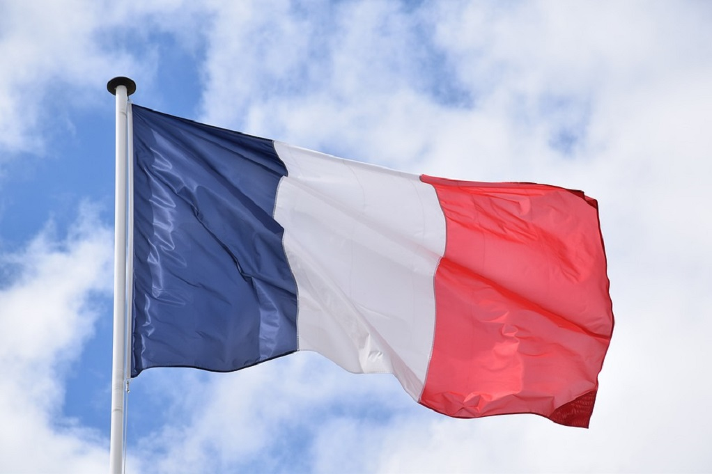 Στο Παρίσι τον Δεκέμβριο η τετραμερής για το ουκρανικό