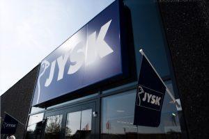 JYSK Hellas: Αύξηση πωλήσεων στα 39 εκατ. ευρώ