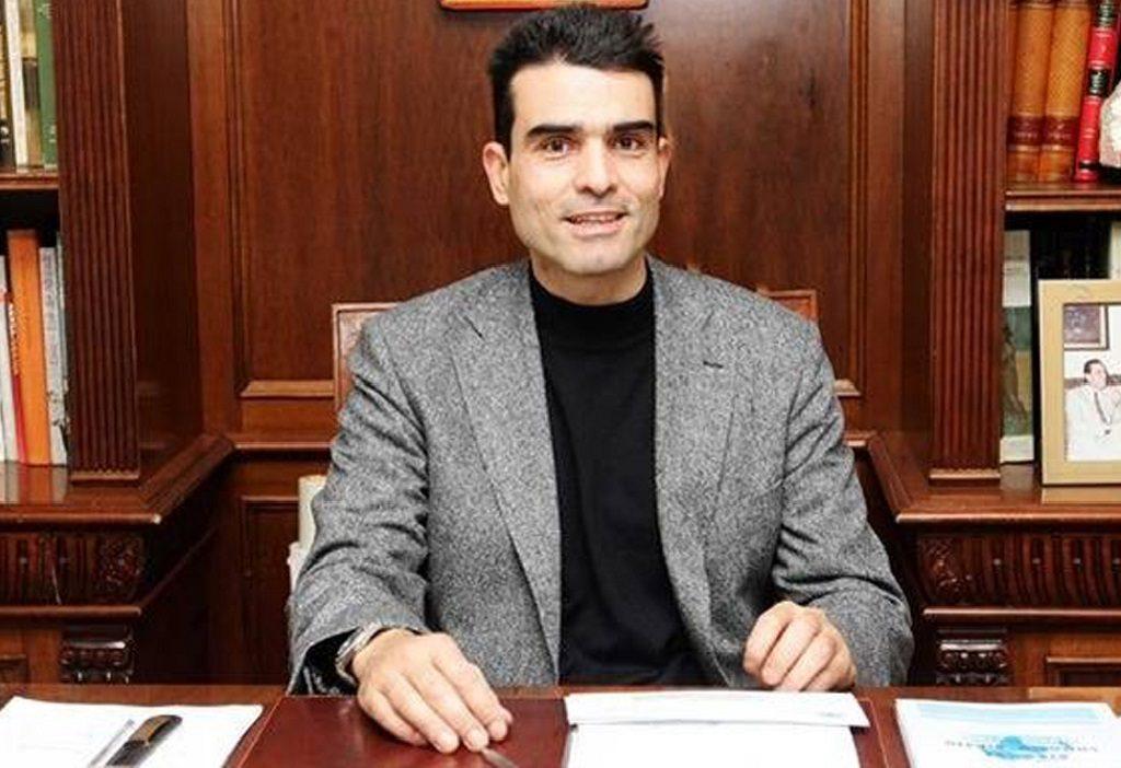 Το τέλος της συγκυβέρνησης κι ο απατημένος Έλληνας