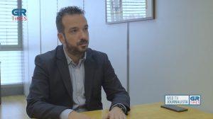 Κοινωνικό Πλυντήριο από τον δήμο Θεσσαλονίκης για δωρεάν πλύσιμο ρούχων (VIDEO)