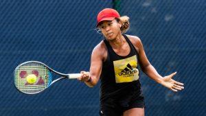 Η Ναόμι Οσάκα νικήτρια του Australian Open