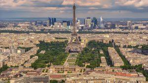 Ο Γάλλος ΥΠΟΙΚ απέκλεισε το ενδεχόμενο να διαδεχθεί τη Λαγκάρντ στο ΔΝΤ