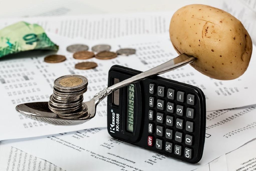 Πρωτογενές πλεόνασμα 831 εκατ. ευρώ το δίμηνο Ιανουάριος – Φεβρουάριος 2020