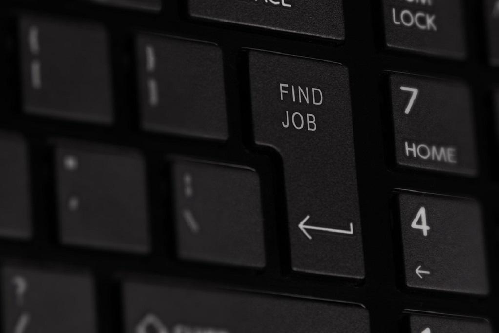 Θεσσαλονίκη: Δωρεάν εργαστήρια συμβουλευτικής ανέργων