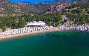 Βοmo Hotels: Αύξηση 45% των τουριστών μέσα στο 2018